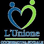 Cooperativa Sociale l'Unione
