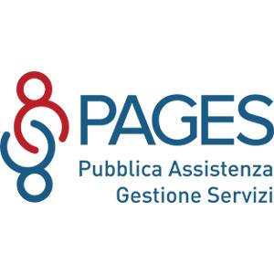 PAGES - Pubblica Assistenza Gestione Servizi