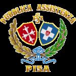 Pubblica Assistenza S.R. Pisa